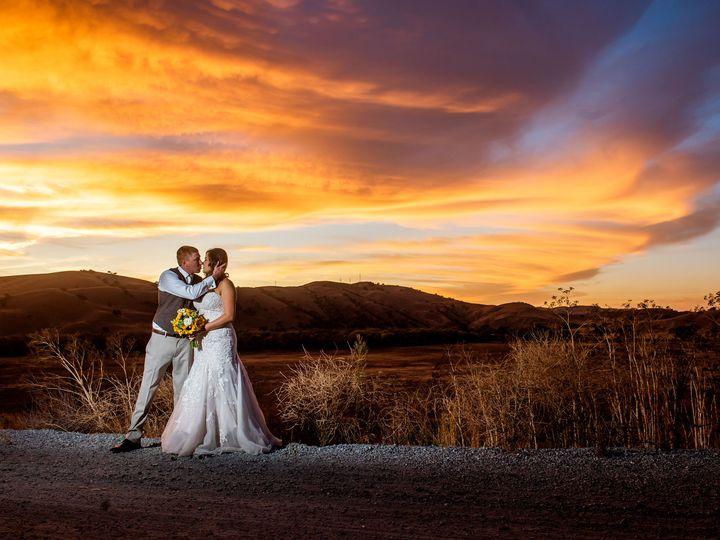 Tmx Gall 001 7197 Ig 51 443794 San Juan Bautista, California wedding photography