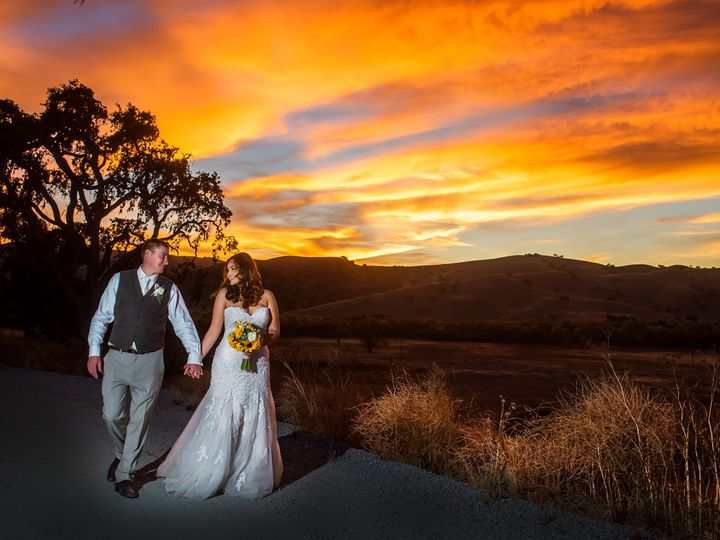 Tmx Gall 001 7232 Ig 51 443794 San Juan Bautista, California wedding photography