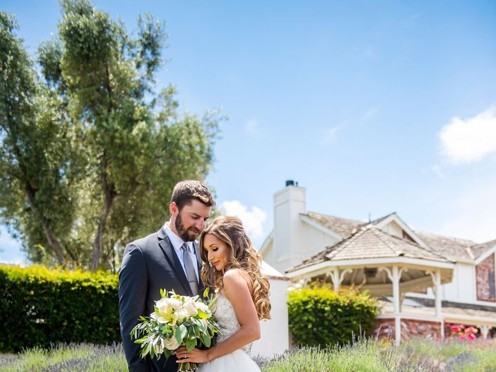 Tmx Grim 001 1031 Ig 51 443794 San Juan Bautista, California wedding photography
