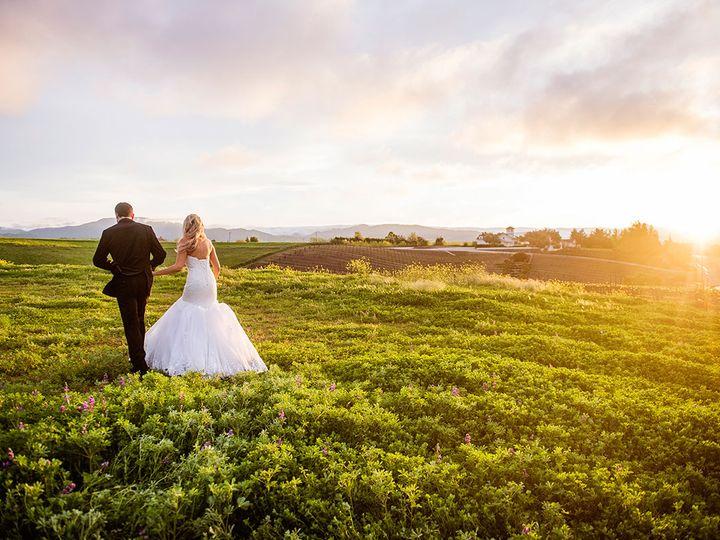 Tmx Gwinn 001 1233 Ig 51 443794 San Juan Bautista, California wedding photography