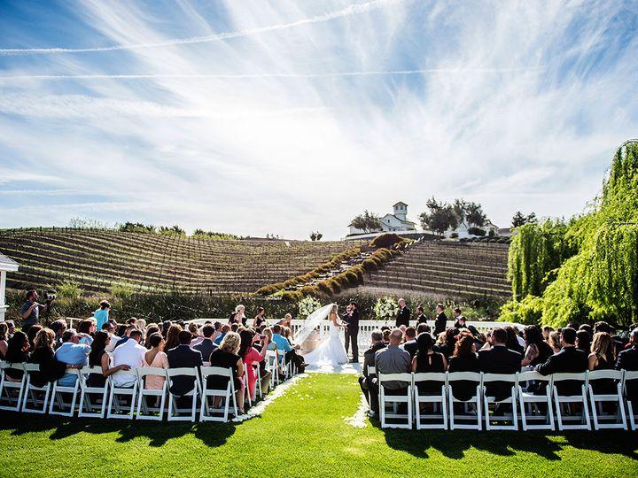 Tmx Gwinn 001 8352 Ig 51 443794 San Juan Bautista, California wedding photography