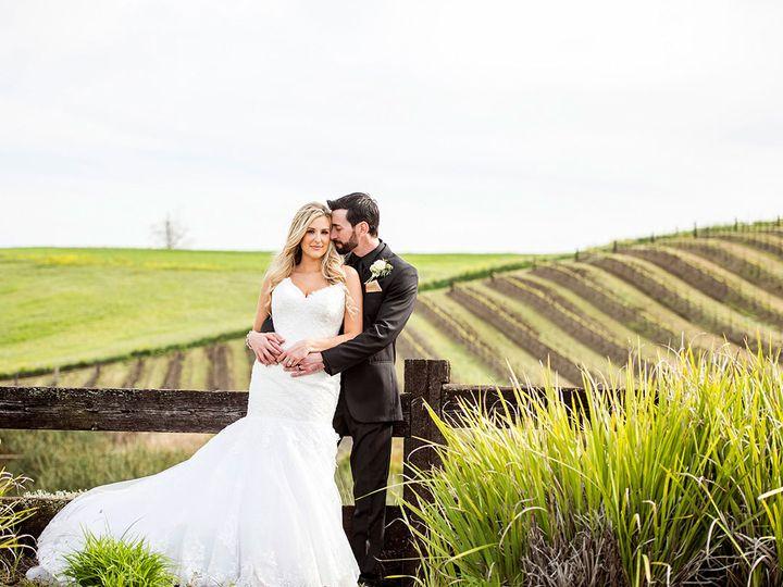 Tmx Gwinn 001 9770 Ig 51 443794 San Juan Bautista, California wedding photography