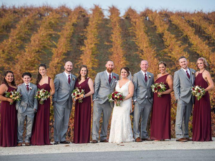 Tmx Henning 001 4625 G 51 443794 San Juan Bautista, California wedding photography