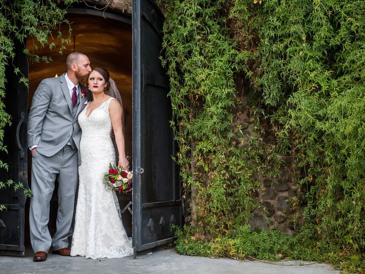 Tmx Henning 001 5113 G 51 443794 San Juan Bautista, California wedding photography