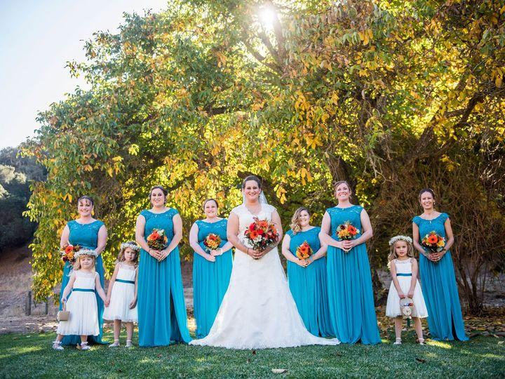 Tmx Luna 001 2097 Ig 51 443794 San Juan Bautista, California wedding photography