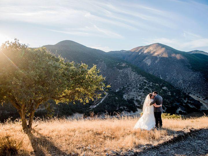 Tmx Luna 001 5204 Ig 51 443794 San Juan Bautista, California wedding photography