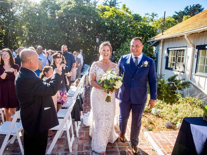 Tmx Miller 001 8367 Ig 51 443794 San Juan Bautista, California wedding photography