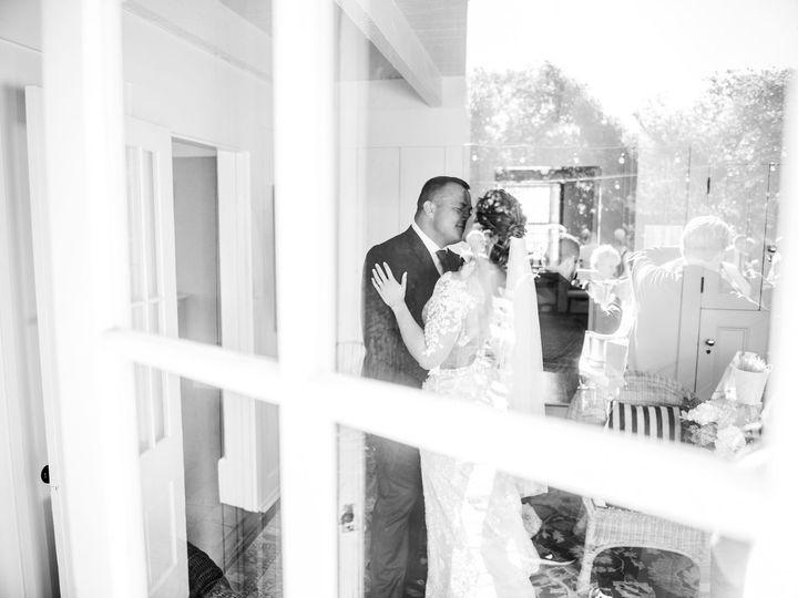 Tmx Miller 001 8407 Ig 51 443794 San Juan Bautista, California wedding photography