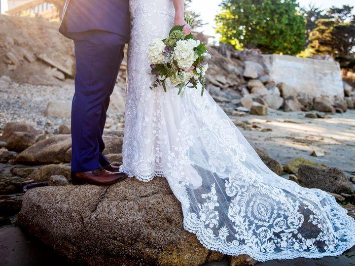 Tmx Miller 001 8904 Ig 51 443794 San Juan Bautista, California wedding photography