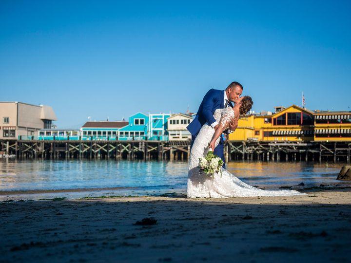 Tmx Miller 001 8951 Ig 51 443794 San Juan Bautista, California wedding photography