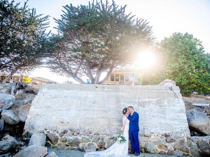 Tmx Miller 001 9130 Ig 51 443794 San Juan Bautista, California wedding photography