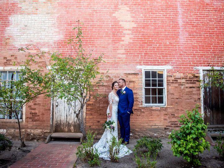 Tmx Miller 001 9484 Ig 51 443794 San Juan Bautista, California wedding photography