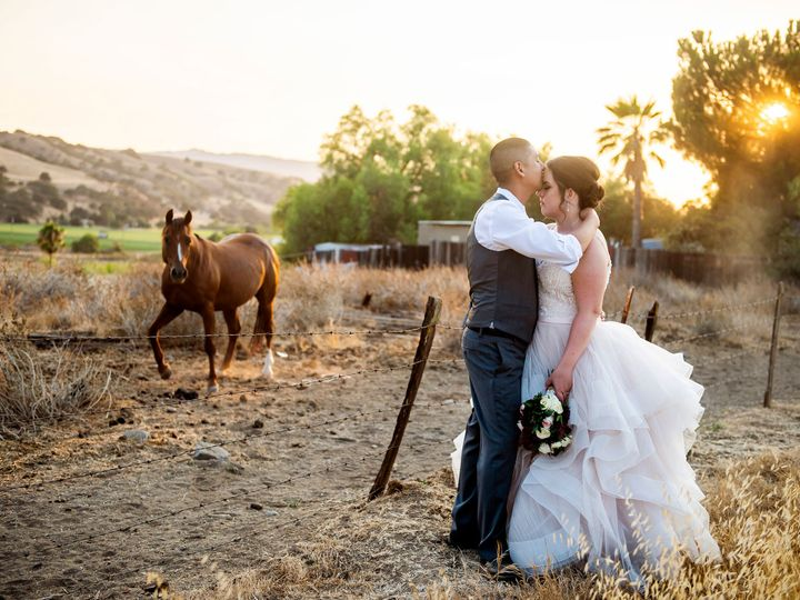 Tmx Nakamoto 001 6076 Ig 51 443794 San Juan Bautista, California wedding photography