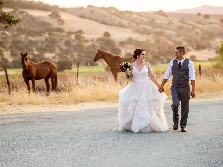 Tmx Nakamoto 001 6104 Ig 51 443794 San Juan Bautista, California wedding photography