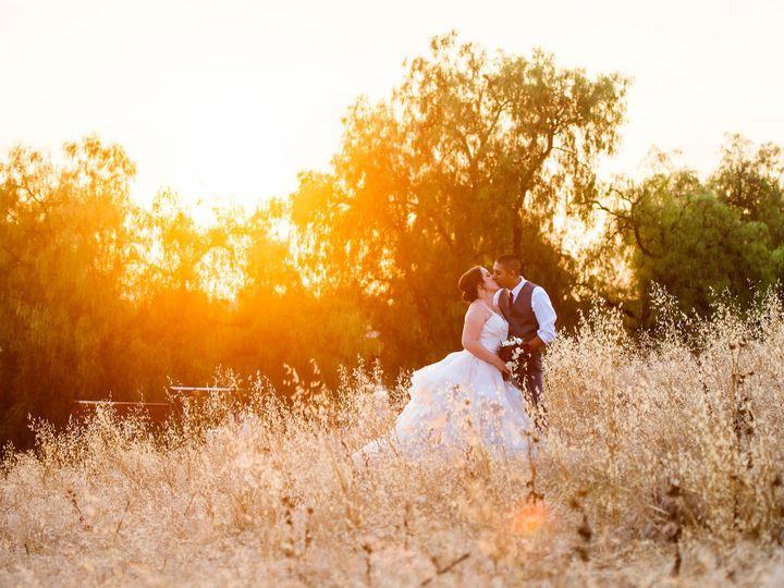 Tmx Nakamoto 001 6394 Ig 51 443794 San Juan Bautista, California wedding photography