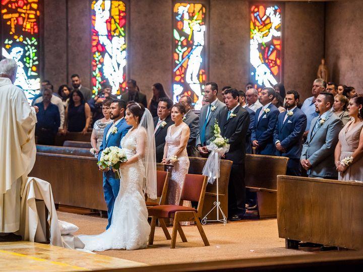 Tmx Oviedo 002 0873 Ig 51 443794 San Juan Bautista, California wedding photography