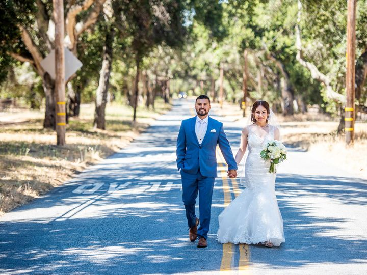 Tmx Oviedo 002 2737 Ig 51 443794 San Juan Bautista, California wedding photography