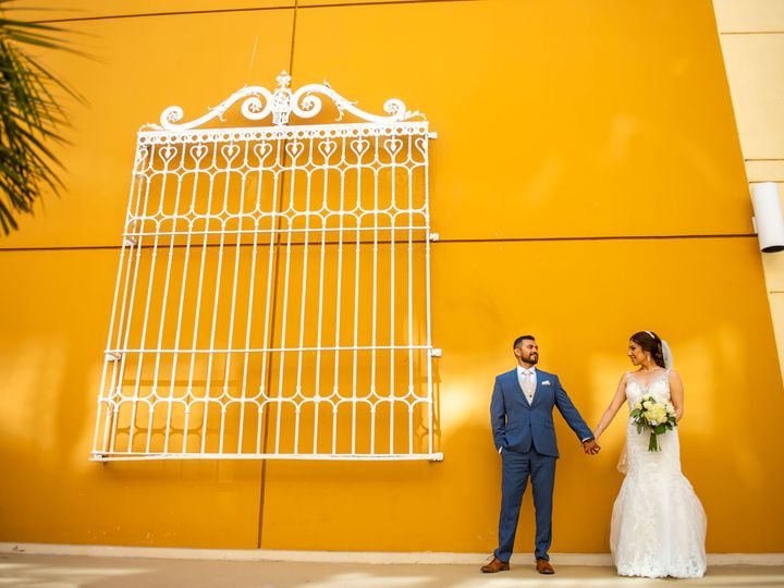Tmx Oviedo 002 2843 Ig 51 443794 San Juan Bautista, California wedding photography