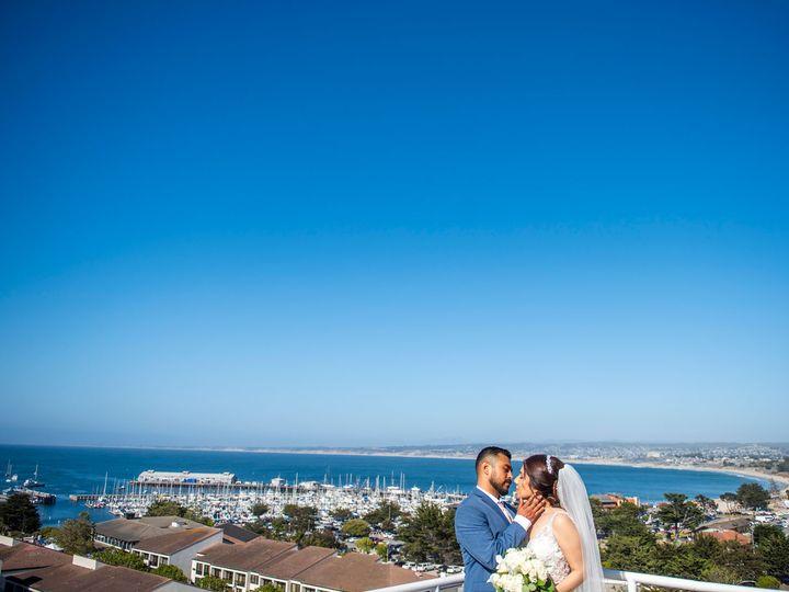 Tmx Oviedo 002 3513 Ig 51 443794 San Juan Bautista, California wedding photography