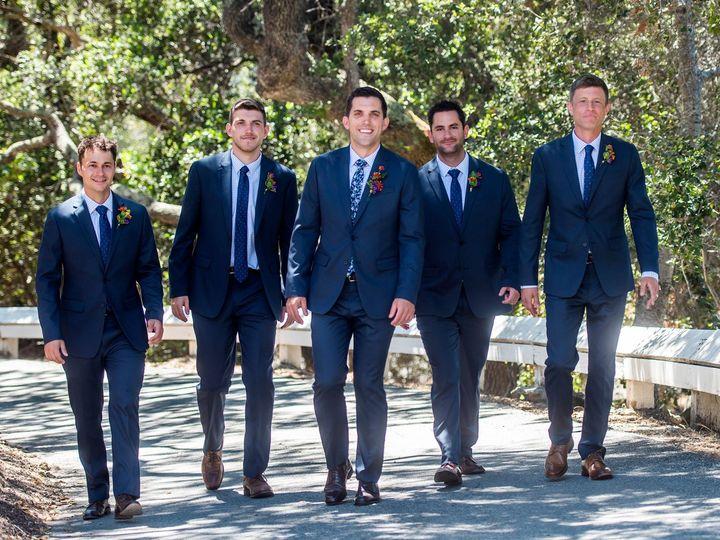 Tmx Rhoades 001 2201 51 443794 San Juan Bautista, California wedding photography