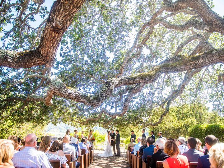Tmx Rhoades 001 3414 Ig 51 443794 San Juan Bautista, California wedding photography