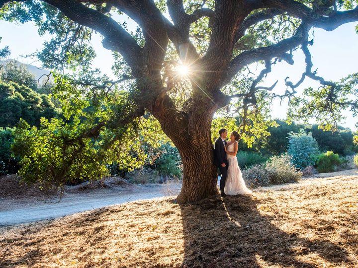 Tmx Rhoades 001 6247 Ig 51 443794 San Juan Bautista, California wedding photography