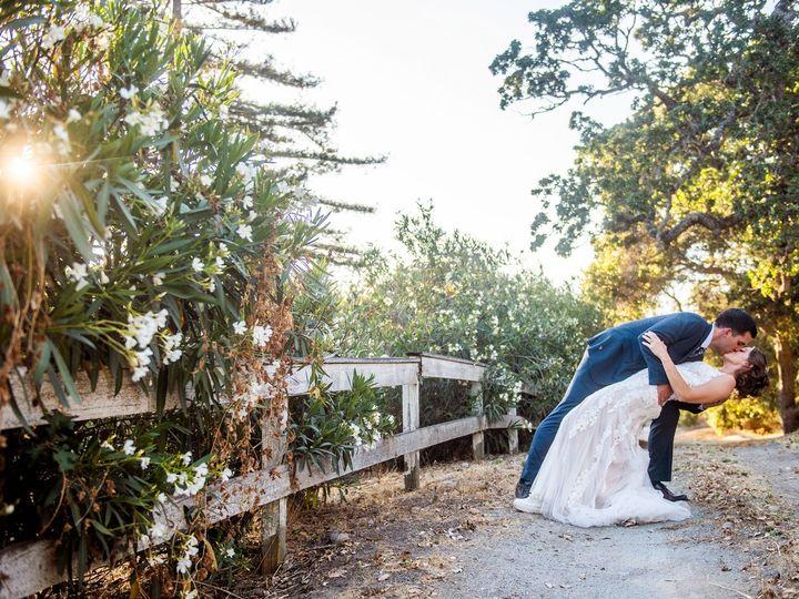 Tmx Rhoades 001 6405 G 51 443794 San Juan Bautista, California wedding photography