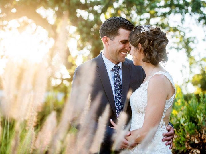 Tmx Rhoades 001 6543 Ig 51 443794 San Juan Bautista, California wedding photography