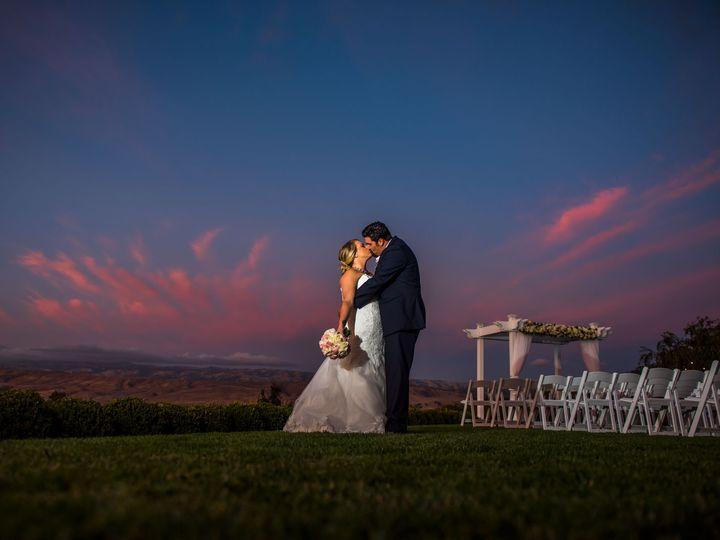 Tmx Romiza 001 5498 Ig 51 443794 San Juan Bautista, California wedding photography