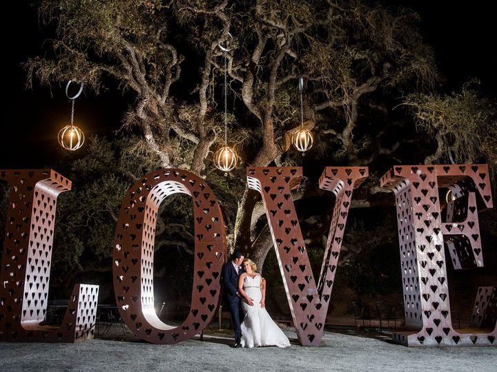 Tmx Romiza 001 7163 Ig 51 443794 San Juan Bautista, California wedding photography