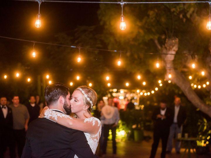 Tmx Ulrich 001 5094 Ig 51 443794 San Juan Bautista, California wedding photography