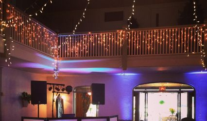 Mike Kreckel Weddings, LLC