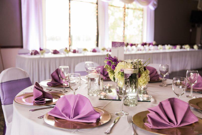 St andrews golf club venue overland park ks weddingwire 800x800 1509555106492 head table 2 800x800 1509555052801 h78a0698 junglespirit Image collections