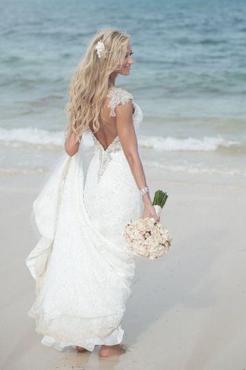 alyssa peter cancun wedding 1302 edit