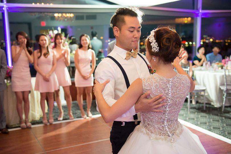 lisa julien wedding 896