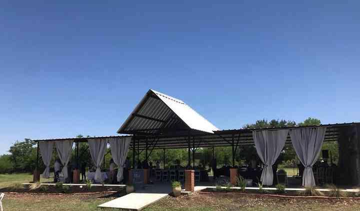 Mil Veranos Vineyard & Ranch