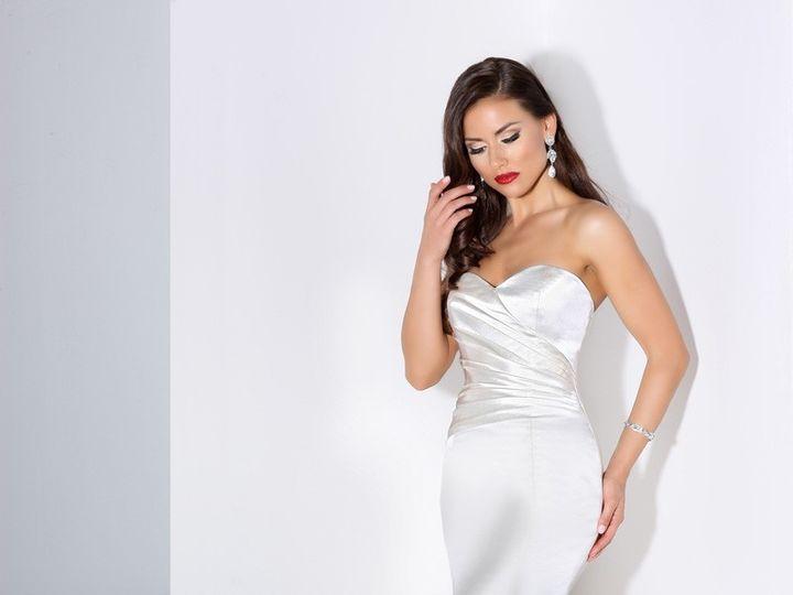 Tmx 12861 Marlene 51 205794 157467155059877 Fairfax wedding photography