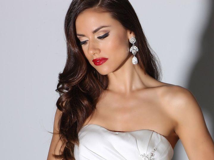 Tmx 12862 Doris 51 205794 157467155055292 Fairfax wedding photography