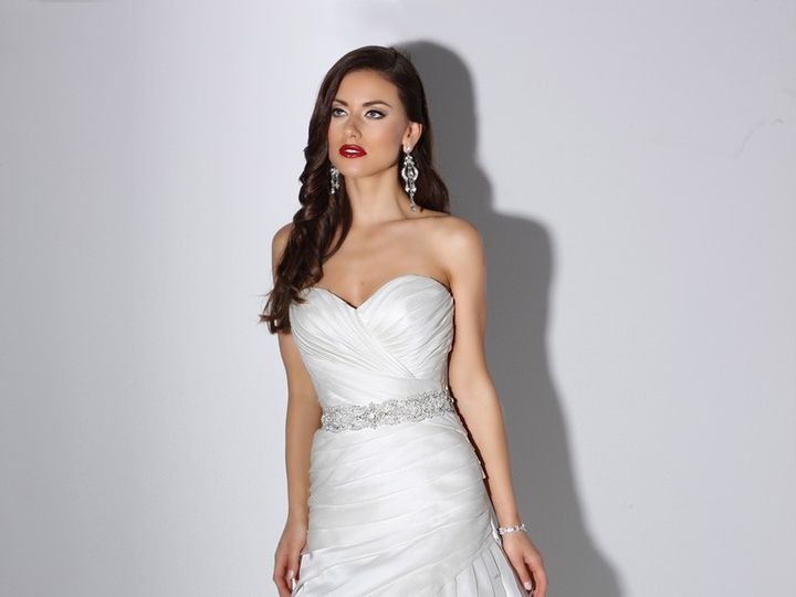 Tmx 12863 Grace 51 205794 157467155086367 Fairfax wedding photography