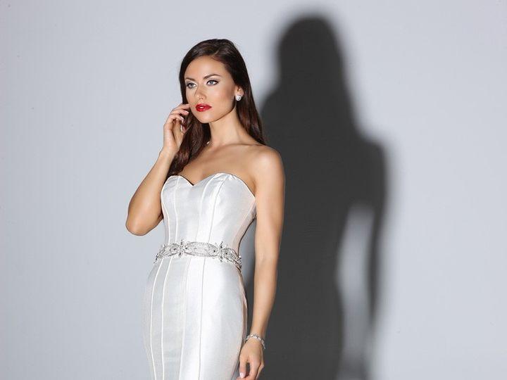 Tmx 12864 Dorothy 51 205794 157467155040444 Fairfax wedding photography