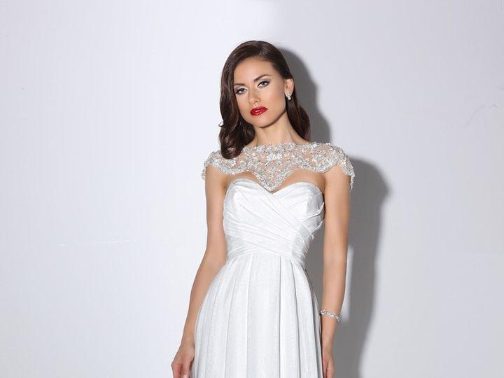 Tmx 12865 B Elizabeth B 51 205794 157467155024642 Fairfax wedding photography