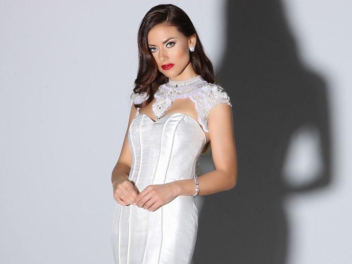 Tmx 12868 Louise Bolero 51 205794 157467155049049 Fairfax wedding photography