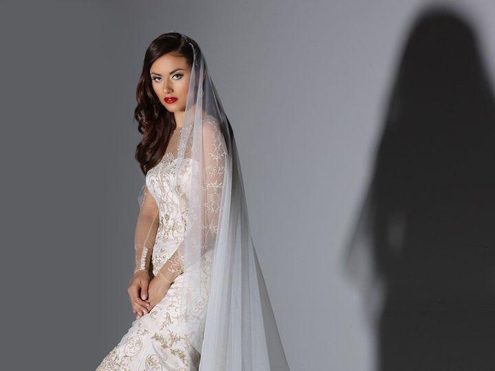 Tmx 12875v Rita Veil 51 205794 157467159867003 Fairfax wedding photography