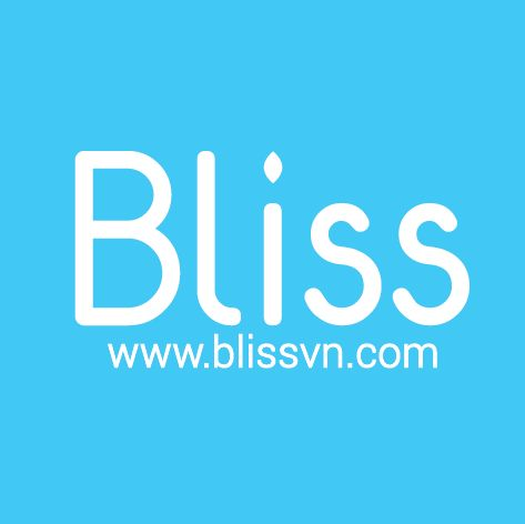 bliss 2018 51 915794