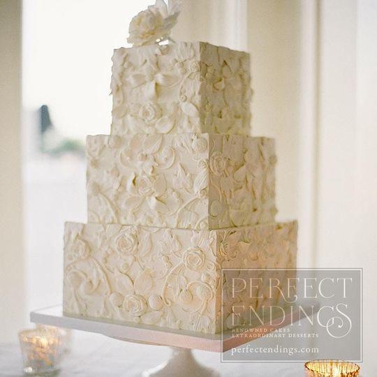 weddings appliqueinivory 795px