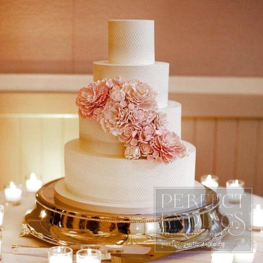 weddings pastelcascade 795px