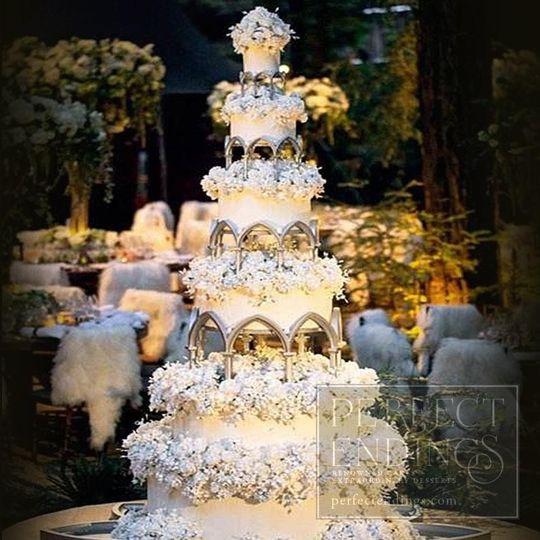 weddings silverarches 795px