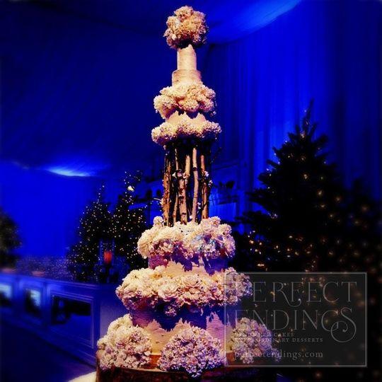 weddings winterbirch 795px