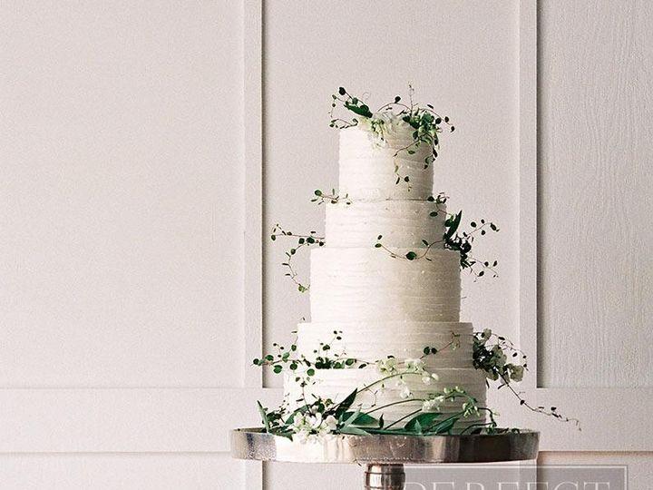 Tmx 1467260751072 Weddings Sweetpea 795px Napa wedding cake