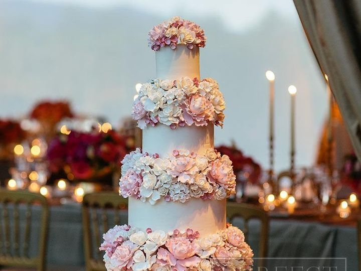 Tmx 1467260768162 Weddings Tradition 795px Napa wedding cake